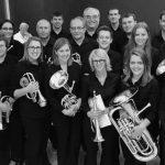 Foss Dyke Brass Band